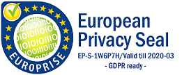 DRACOON als erster deutscher Software-Hersteller GDPR/EU-DSGVO READY ZERTIFIZIERT