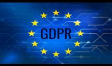 GDPR/EU-DSGVO - Sind Sie darauf vorbereitet?