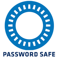 Password Safe-News LightClient
